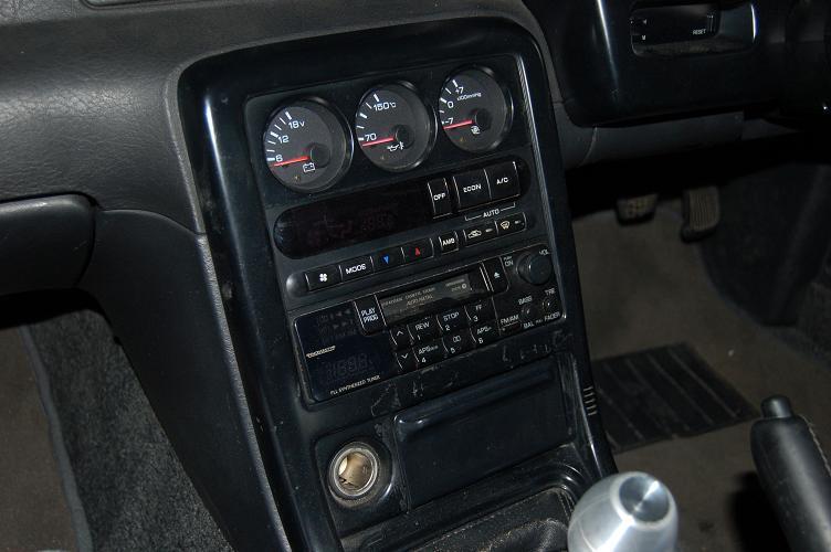 R32 gtr headunit replacement car audio security sau community gallery461132344239g swarovskicordoba Gallery
