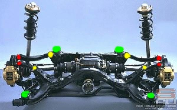 R34_GT_R_Rear_Suspension.jpg