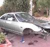 Kaaz Nissan 2 Way Lsd San26... - last post by Cr@zY FreD