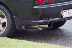 HCR32 Exhaust 02