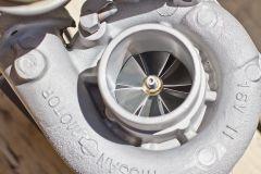 Hypergear RB20 HF 01