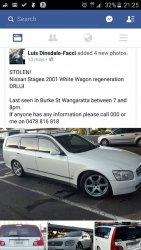 post-139473-0-28257100-1453411525_thumb.jpg