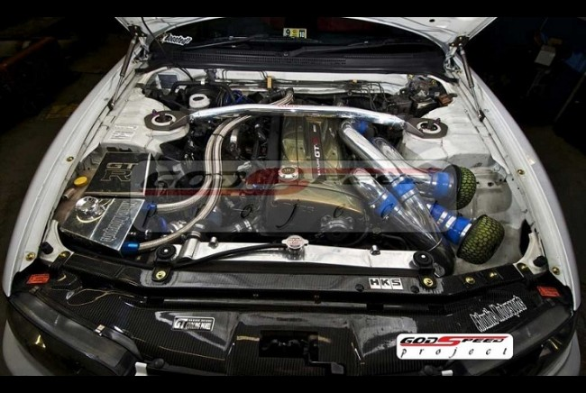 brand new complete godspeed rb26 twin turbo intake piping. Black Bedroom Furniture Sets. Home Design Ideas