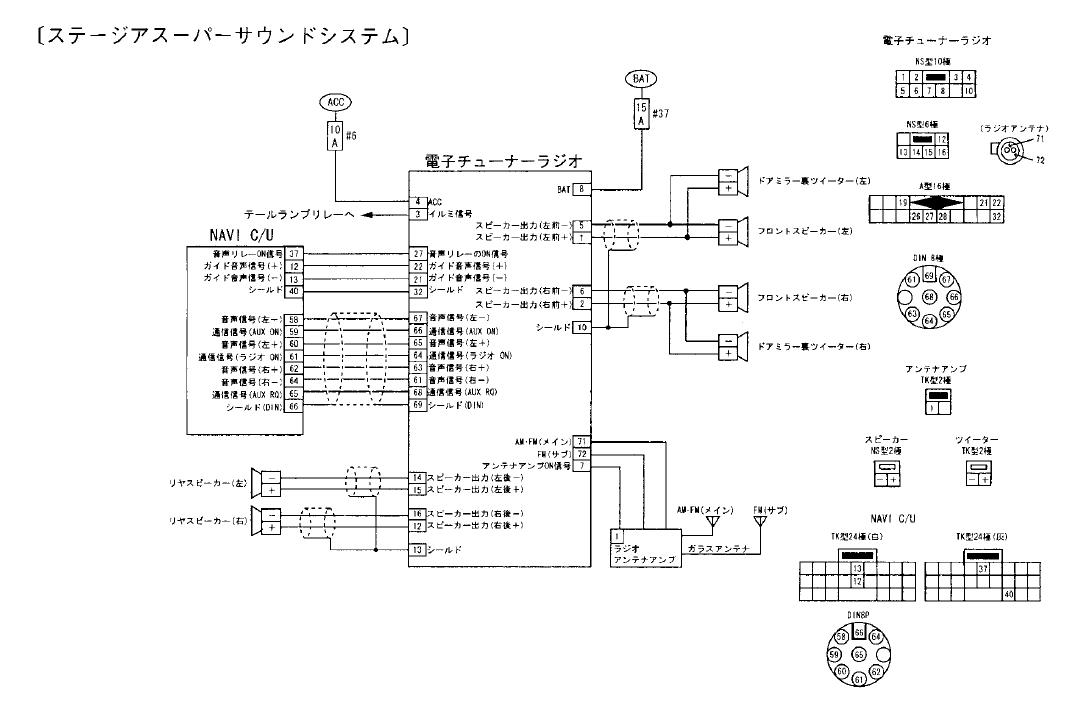 M35 Radio Replacement - Wiring Colour Codes. - Wagoneers ... on infiniti qx4, infiniti gtcarlot, infiniti m45x, infiniti fx37, infiniti g35, infiniti m37, infiniti m35, infiniti q50, infiniti qx, infiniti g37x, infiniti fx, infiniti q45, infiniti fx35, infiniti g35x, infiniti m35h, infiniti m45, infiniti qx56, infiniti j30t, infiniti m50,