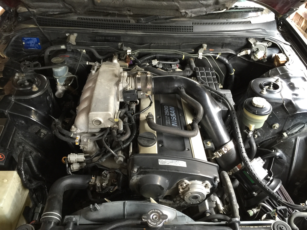 Fine Car Engine Parts Names Ideas - Everything You Need to Know ...