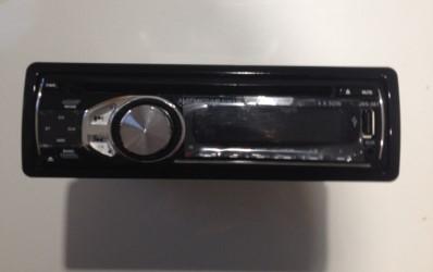 r33 gtst head unit install help car audio electrical sau community. Black Bedroom Furniture Sets. Home Design Ideas