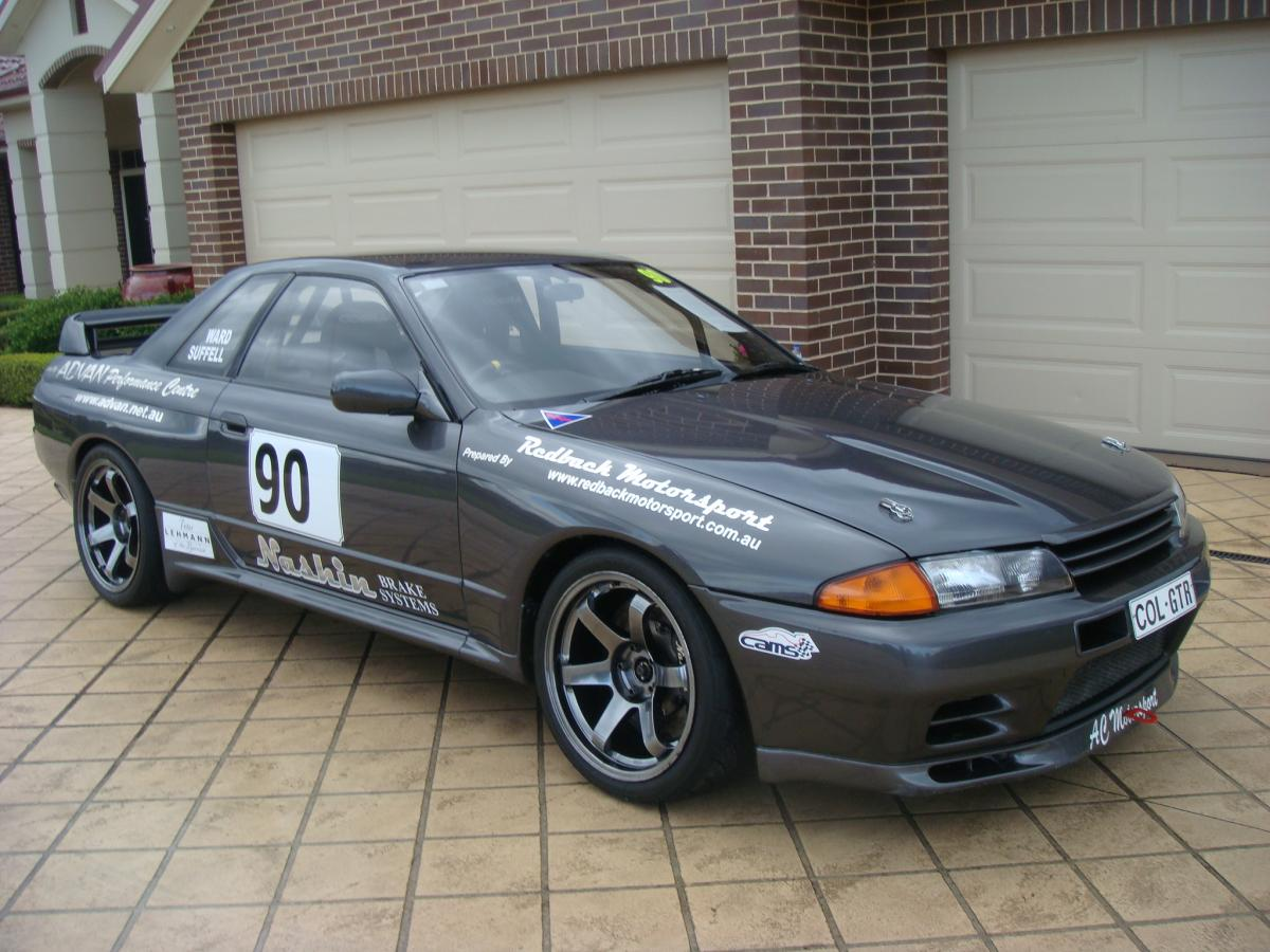 gtr r32 skyline race car for sale for sale private whole cars only sau community. Black Bedroom Furniture Sets. Home Design Ideas