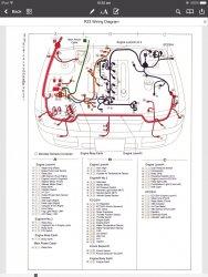 R33 Wiring Diagram 1972 Lincoln Wiring Diagrams Bege Wiring Diagram