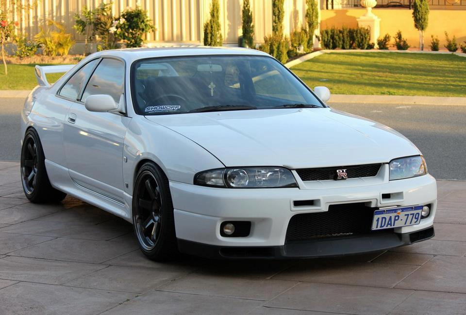 Wtb R33 Or R34 Gt R For Sale Private Whole Cars Only
