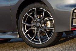 2017_Nissan_Sentra_NISMO_39.jpg