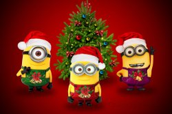 minions christmas.jpg