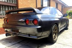 '94 R32 GTR