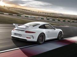 Porsche-911-GT3-4.jpg
