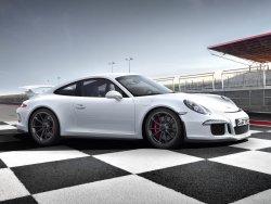Porsche-911-GT3-7.jpg
