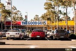 2017-07-09 - SAU NSW Robertson Pie Shop Cruise 004.jpg