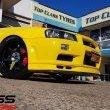 Top Class Tyres