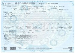 59b1264e0e9c7_NissanElgrandExportpaper.thumb.jpg.4da34e130c79a084ed65f26c842ecec2.jpg