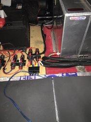wires relays.JPG