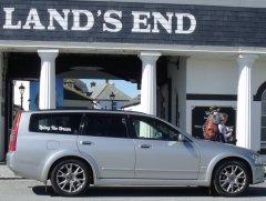 Land's End1.JPG