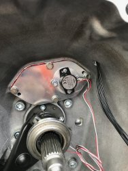 OS88 gear position sensor in gearbox.jpg