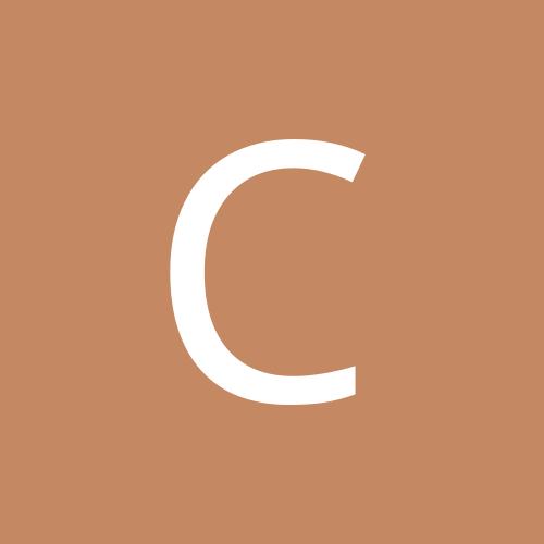 c33matt