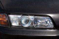 R32-GTS-t-MkI.jpg
