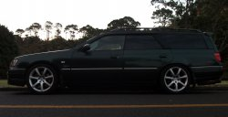 Stagea 2014 M35 Wheels.jpg