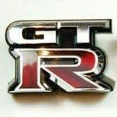 DD-GTR
