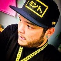 Handi_Mike