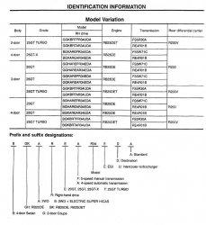 Workshop Manual.jpg
