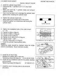 rb20det workshop manual how to and user guide instructions u2022 rh taxibermuda co nissan rb25det workshop manual rb25det service manual