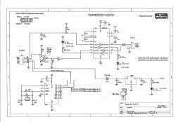 consult interfaces (with proper consult connector) page 3 for