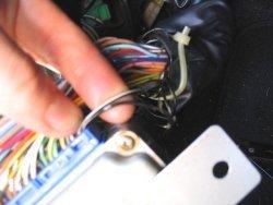 post 1332 1124968293 safc install in r32 r33 gts t tutorials diy faq sau  at alyssarenee.co