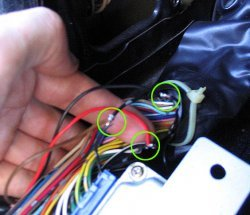 Brilliant Safc Install In R32 R33 Gts T Tutorials Diy Faq Sau Community Wiring Database Numdin4X4Andersnl