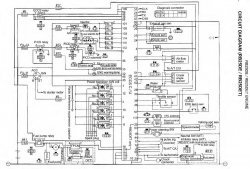 Rb20det Wiring Diagram Data Sr20det Ignitor Nissan Rb20 B18 Engine Harness Rb25det