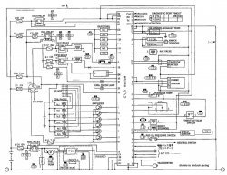 R33 Wiring Diagram - Wiring Diagram Save on
