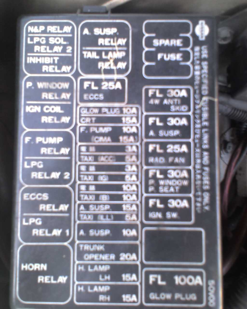 post 18399 1216301241 y31 cima four door family sau community 300zx twin turbo fuse box diagram at crackthecode.co