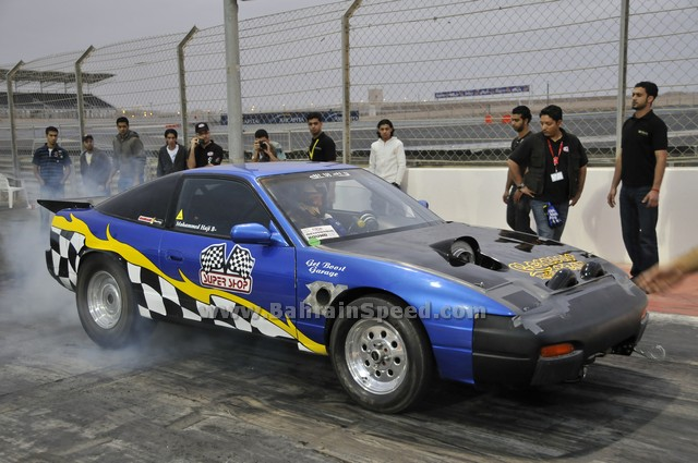 Rb26dett Fully Built 1000 Hp (0 Mileage) - For Sale (Private Car