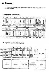 r32 fuse box diagram forced induction performance sau community rh sau com au r32 fuse box relocation r32 fuse box location