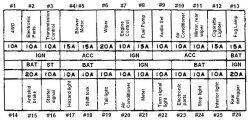 R32 Demister Quick Question - General Maintenance