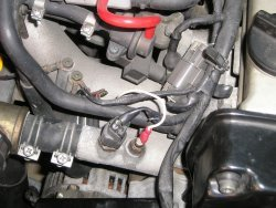 Pics Of Wiring For Rb20det To The R30 System Classics 1953 1988 Rb20 Diagram Post 3056 1136969181