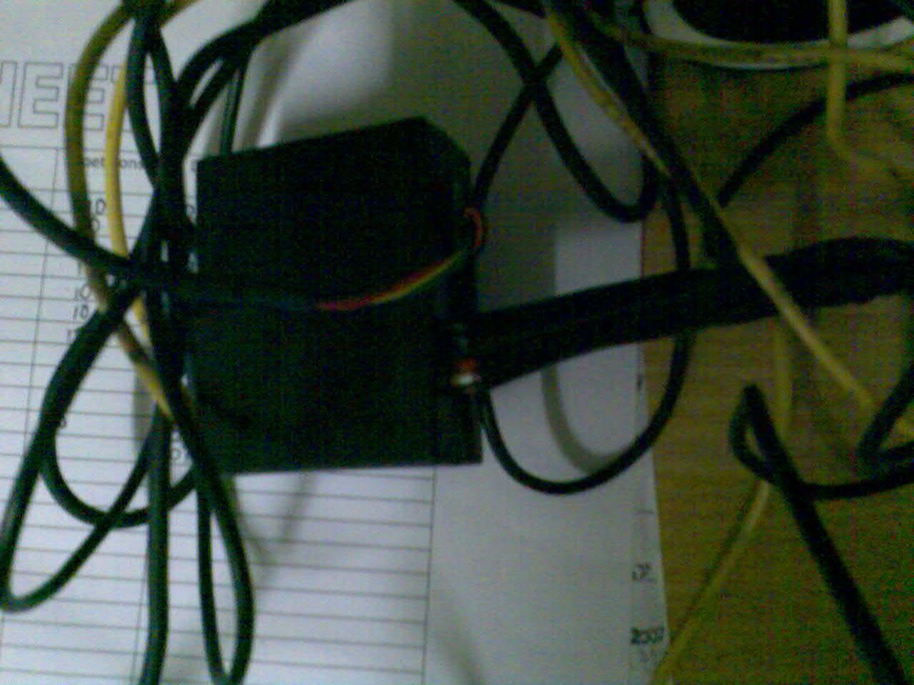 how to install apexi turbo timer tutorials diy faq sau post 36645 1195725451 thumb jpg
