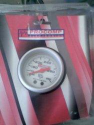 gauge_2.jpg