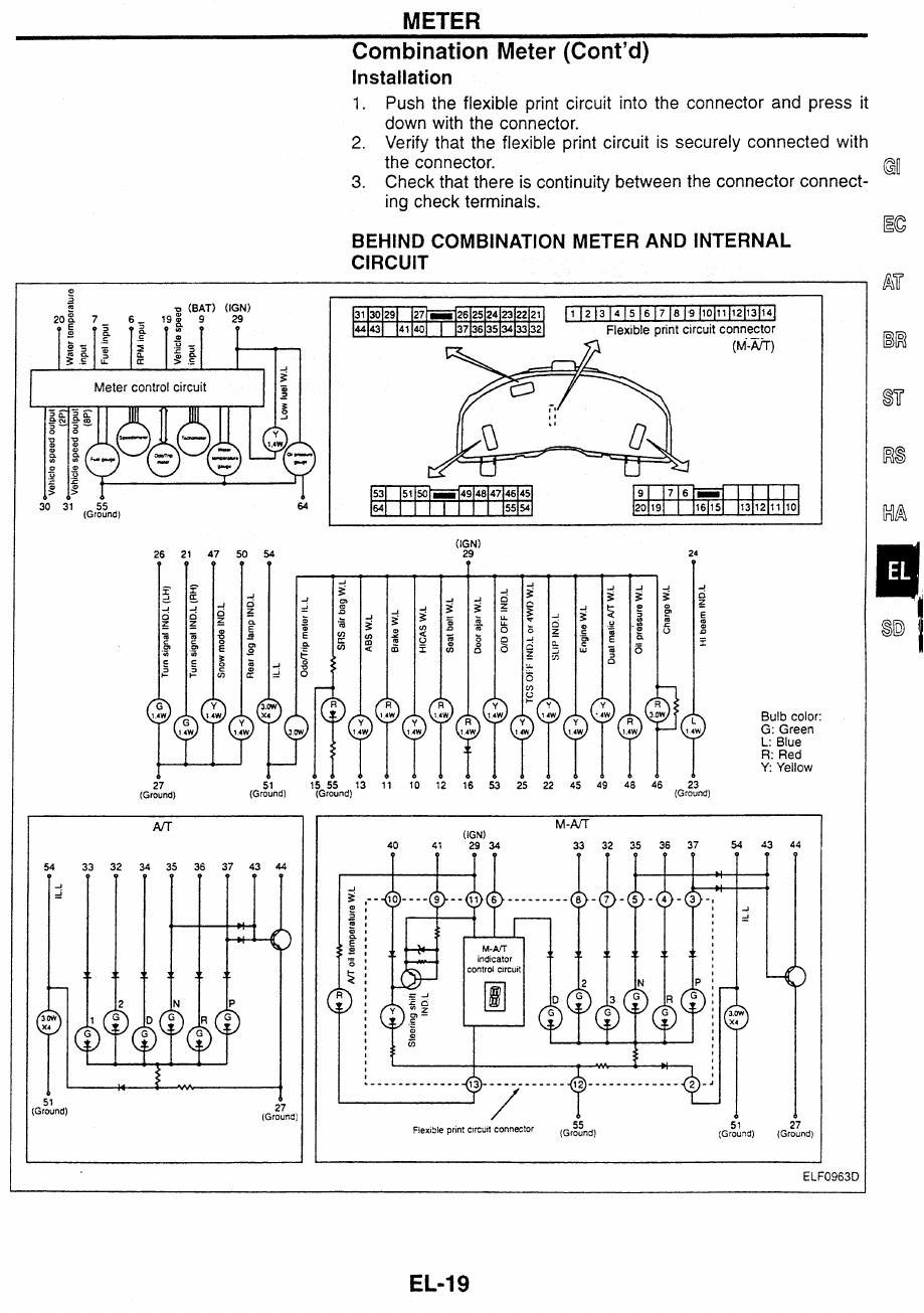 r34 gtt dash clutser wiring diagram general maintenance sau community