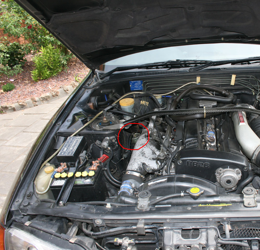 R32 Fuel Filter Location General Maintenance Sau Community Racing Install Post 46584 1220967335 Thumb