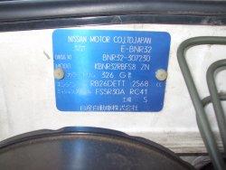 DSCF0971.JPG