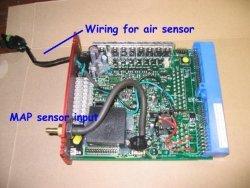 post 5900 1147259700 wolf ecu tutorials diy faq sau community wolf 3d v4 wiring diagram at gsmx.co