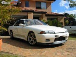 R32 Gtr + Mspec Parts + Rims - For Sale (Private Car Parts