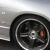 97 GTR