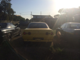 R32 Parts - last post by joey91